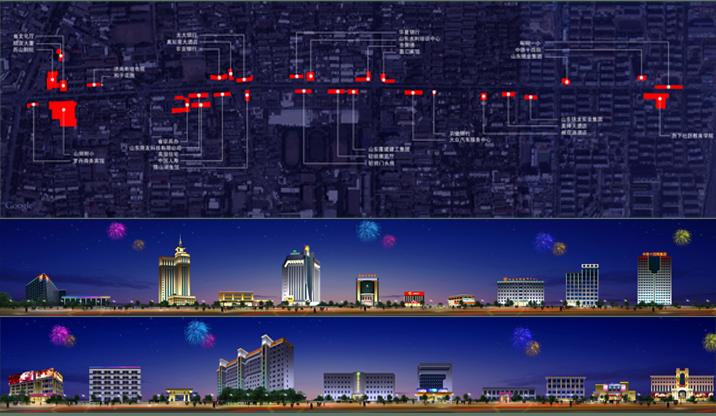 济南市和平路万博app下载规划(下图).jpg