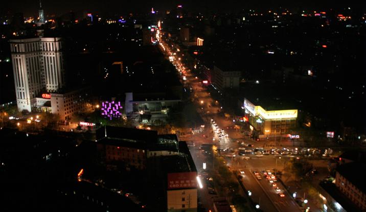 济南市和平路万博app下载规划(上图).jpg