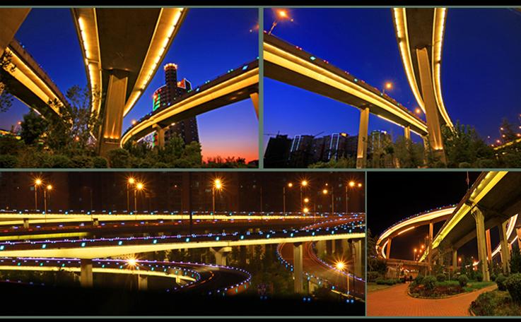 济南市北园立交桥(下图).jpg