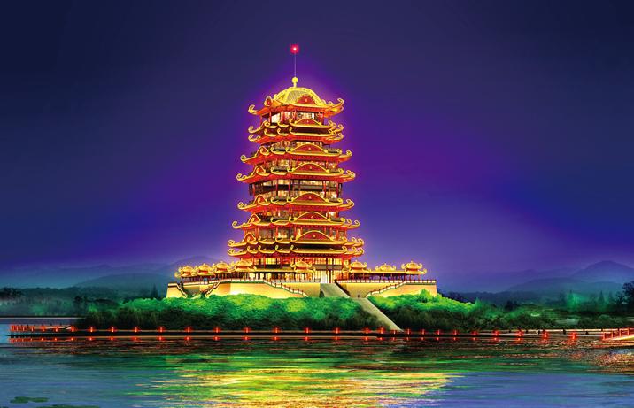 滨州黄河楼.jpg