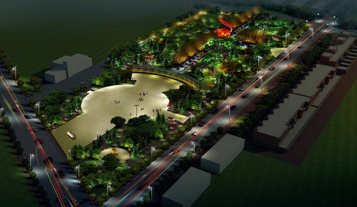 姜楼广场 (上图)jpg.jpg