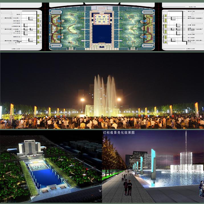 龙口市人民公园(下图).jpg
